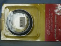 ' UNUSED ' Unused  T2   Canon  FD  Lens  Mount £2.99